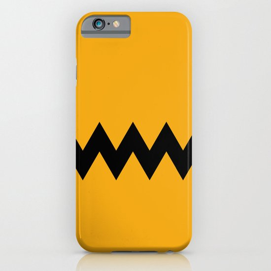 Good Grief iPhone & iPod Case