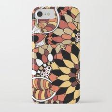 Isobelle. iPhone 7 Slim Case