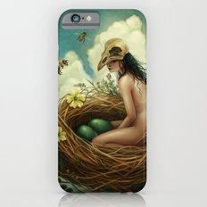 The Nest iPhone 6 Slim Case