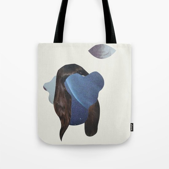 untitled_03 Tote Bag