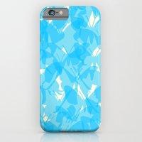 iPhone & iPod Case featuring Butterflies by Melinda Zoephel