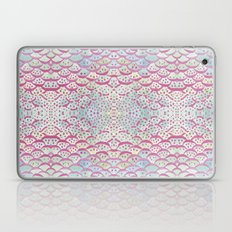 scales and dots Laptop & iPad Skin