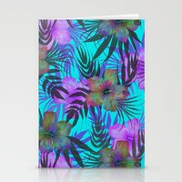 Honolua Day Stationery Cards