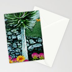 JUST FUN!! Stationery Cards
