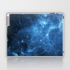 Galaxy Laptop & iPad Skin