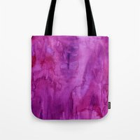 Wowza Wash Tote Bag