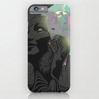 HTHR iPhone 6 Slim Case