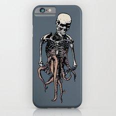 Pieces Slim Case iPhone 6s