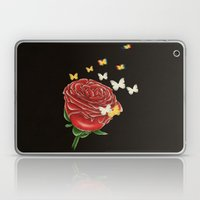 Beauty of Nature Laptop & iPad Skin