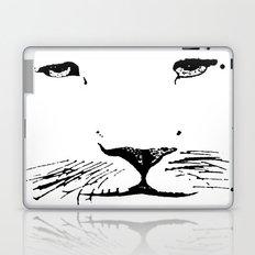 Aslan Laptop & iPad Skin