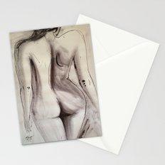 Elegant Stationery Cards