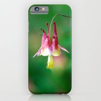 Columbine iPhone 6 Slim Case