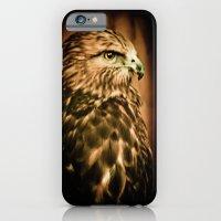 Hawk Eye iPhone 6 Slim Case