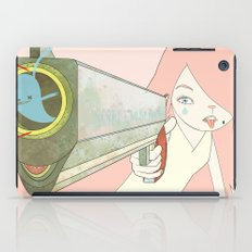 BIG BANG ♥ iPad Case
