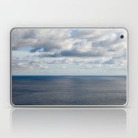 Eternity 6330 Laptop & iPad Skin