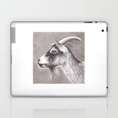 Little goat Laptop & iPad Skin