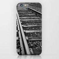 Endless iPhone 6 Slim Case