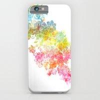 satori iPhone 6 Slim Case