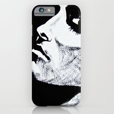 I See You by D. Porter Slim Case iPhone 6s