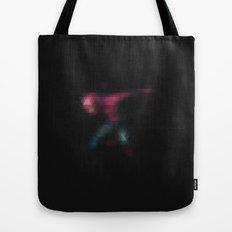 spdrmn Tote Bag