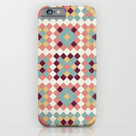 Granny's iPhone & iPod Case