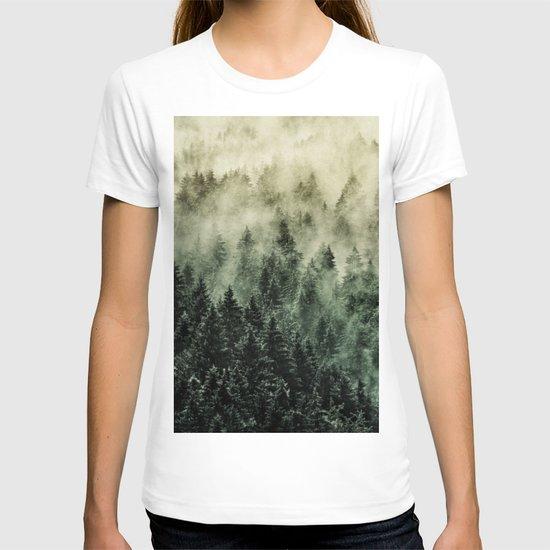Everyday // Fetysh Edit T-shirt