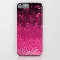 Pieces iPhone 6 Slim Case