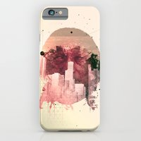 Sitting Bull Forever iPhone 6 Slim Case