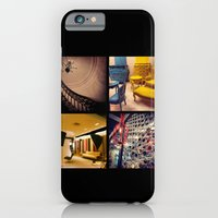 iPhone & iPod Case featuring Love Design, Interiors by Christina Marie