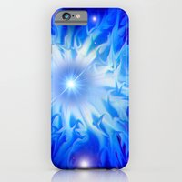 iPhone & iPod Case featuring Source by JT Digital Art
