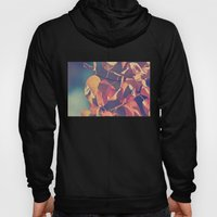 Color Of The Leaves Hoody