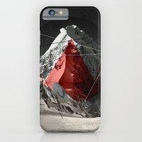 Reborn iPhone 6 Slim Case
