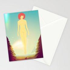 Honey-moon Stationery Cards