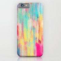A Celebration iPhone 6 Slim Case