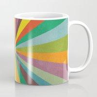Primordial Mug