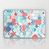 Pattern 31 Laptop & iPad Skin