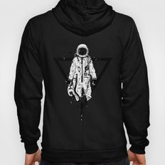 Out Hoody