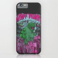 Graff Dream iPhone 6 Slim Case