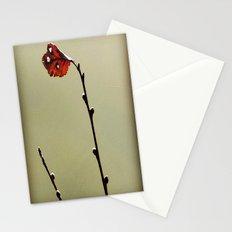 SHEET Stationery Cards