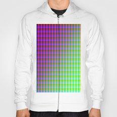 RGB Hoody