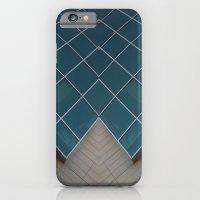 sym2 iPhone 6 Slim Case