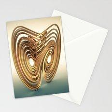 Wimol Banlue Stationery Cards