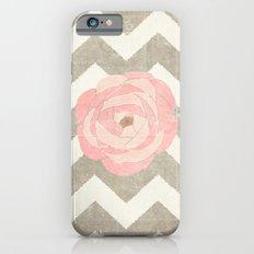Oh So Pretty Slim Case iPhone 6s