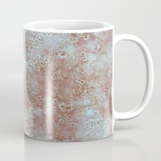 a grain of salt Mug