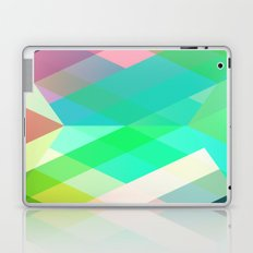paracetamol Laptop & iPad Skin