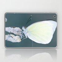 Chrysalis Laptop & iPad Skin