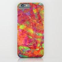 Heave iPhone 6 Slim Case