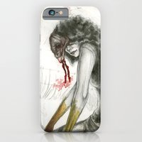 All Good Things To Those Who Wait iPhone 6 Slim Case