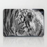 Tiger Cub 2 iPad Case