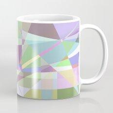 Energize  Mug